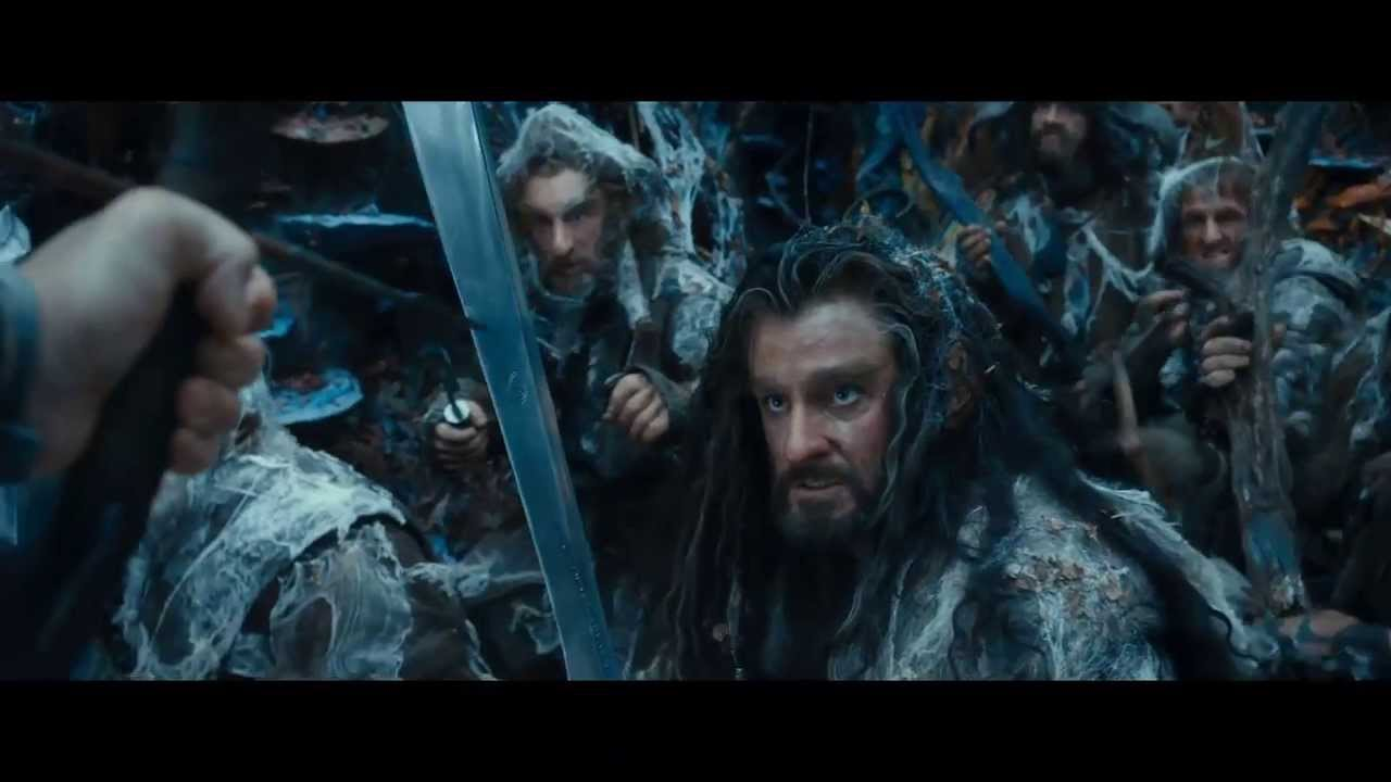 Der Hobbit 2 Movie4k