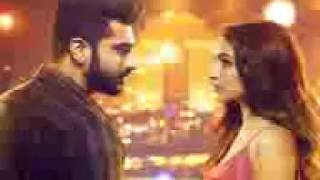 half Girlfriend movie all songs latest 2018