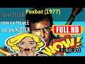 VLOG! Woo fook (1977) #The9626gdpfh