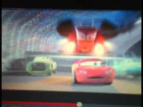 Cars  Frank Youtube
