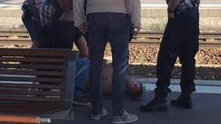 El autor del tiroteo en Francia estaba fichado por terrorismo y residió en España