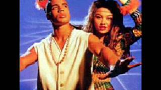 2 unlimited-megamix.wmv