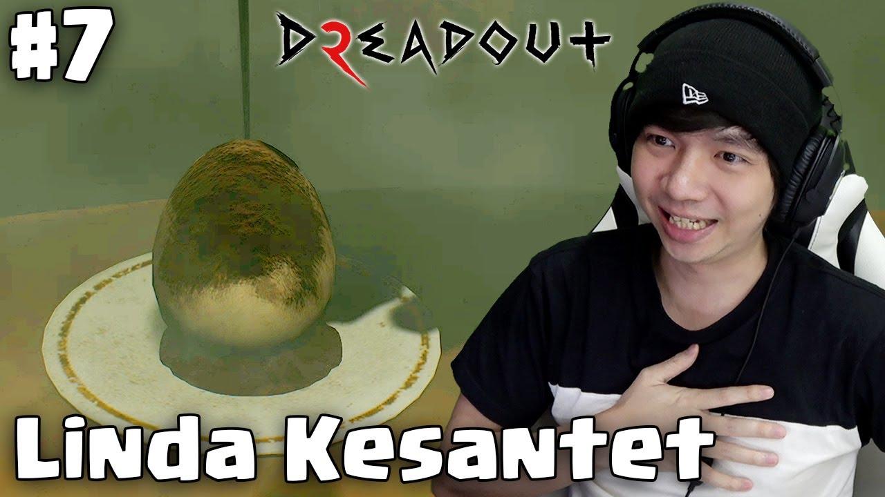 Download Linda Terkena Kutukan - DreadOut 2 Indonesia - Part 7