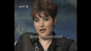Nara Benek'in göğüslerini açtığı Laf Lafı Açıyorun uzun kaydı (1992) Aylin Livaneli