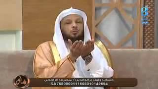 حقق أمنياتك بالصلاة على النبي (ﷺ)