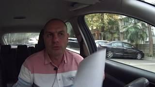 видео Новостройки в Гагаринском от 8.14 млн руб за квартиру от застройщика