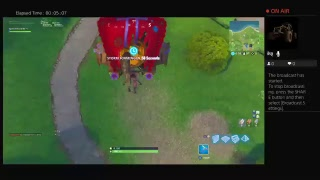 Fortnite gameplay//wins/
