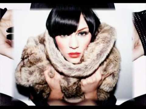 Jessie J - Price Tag (without B.o.B.)