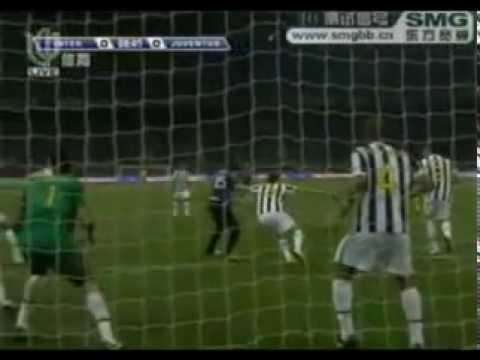 inter-milan-vs-juventus-2:0-highlights-16-april-2010