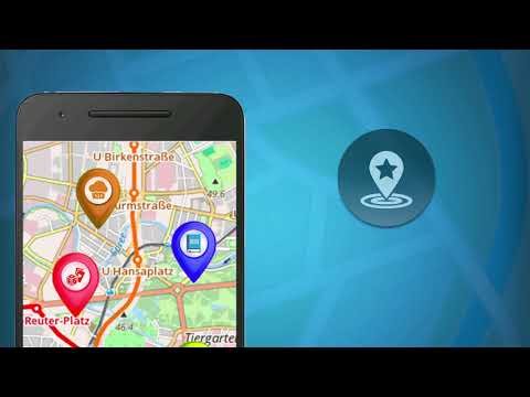 Live street view map earth navigation apps on google play hqdefaultg gumiabroncs Choice Image