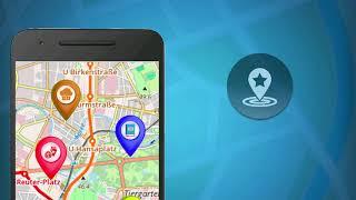 Live Street View Map: Earth Navigation screenshot 2