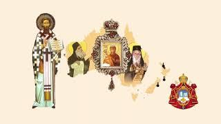 Владичанска Литургија и рукоположење оца Герасима у чин јеромонаха