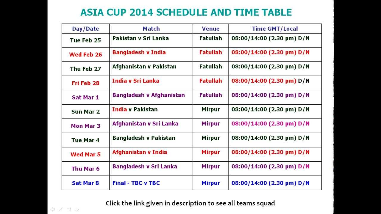 world cup schedule pdf australian time