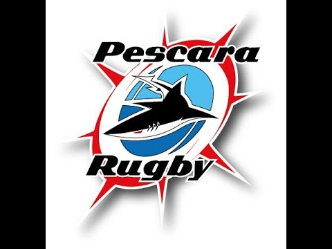 L'Aquila Rugby vs Pescara Rugby 1/10/2017