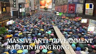 anti-government-protesters-flock-to-hong-kong-park-for-major-rally