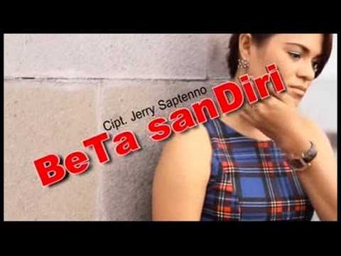 Mitha Talahatu - Beta Sandiri