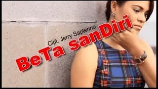 Mitha Talahatu Beta Sandiri MP3