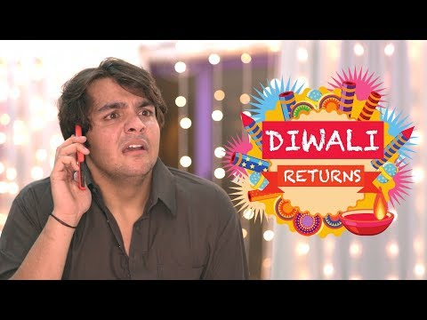 diwali-returns-|-ashish-chanchlani