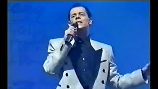 """Русская дискотека 90-х  """"Вспомни лучшее """".Лучшие супер хиты 90х. Часть первая."""