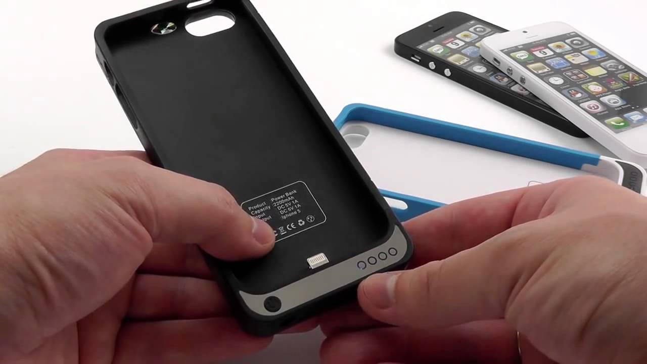 Заказать и купить чехол для айфон 5/5s по привлекательной цене, можно. Чехол-аккумулятор4. Клип-кейс deppa air case для apple iphone se/5/5s.