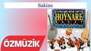 Sakine Tuncer Keskin MP3