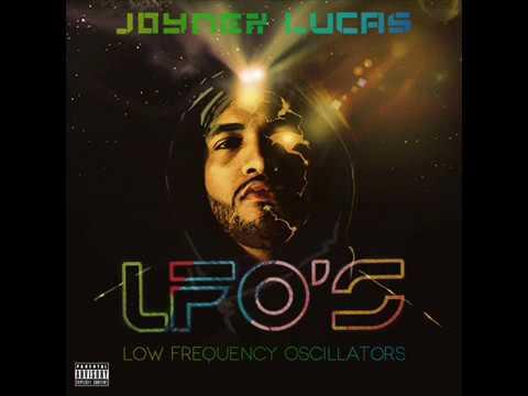 Joyner Lucas - Black magic (LFO'S)