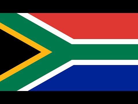 ЮАР - АЛЬТЕРНАТИВА ДЛЯ БЕЛЫХ?