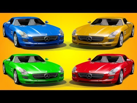 Car Cartoons full movie. 25 MIN. Cartoon episodes full. Car movie for kids. Truck for kids playlist.