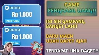 Crazy Merge Chip - Game Online Terbukti Membayar Dana Dan OVO?? - Game Penghasil Uang 2021!! screenshot 3