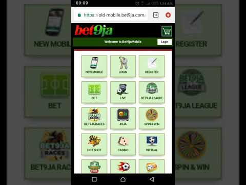 Todays (24th January) 2 odds football prediction, highlights and bet9ja  booking code