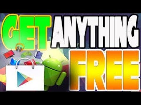 Get Paid App Games For Free On Android No Root No
