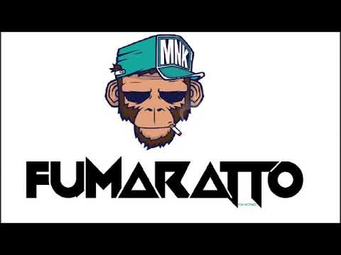 Sax To Me Original Mix - Fumaratto Ferroso