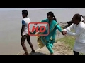 Best funny videos 2017 |  funny china fails compilation 2017 , Indian Funny , Whatsapp India Funny