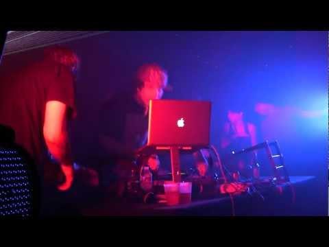 DatsiK Live - Don Diablo ft. Dragonette - Animale (Datsik Dubstep Remix)
