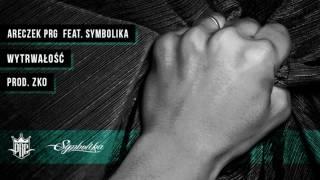 Download ARECZEK PRG x SYMBOLIKA - Wytrwałość Prod. ZKO MP3 song and Music Video