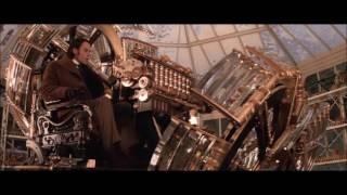 Северный Флот - Любовь и Время (Машина Времени)(Песня:Любовь и Время Исполнитель:Северный Флот Фильм: The Time Machine(2002) Автор клипа: https://vk.com/id88535259 Группа VK:https://vk..., 2016-09-18T22:32:44.000Z)