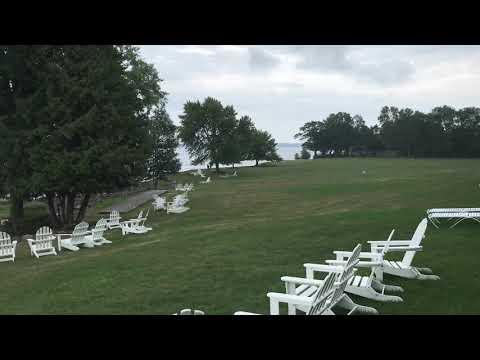 vermont---wedding-venue---shore-acres---north-hero