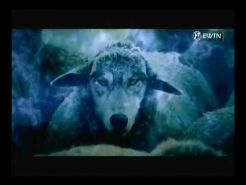 Wolf in sheeps clothing ewtn