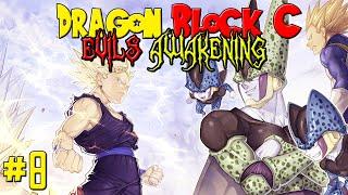 """Dragon Block C Evils Awakening - """"Gohan"""