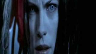 Vampire Tribute   The Lioness Xandria