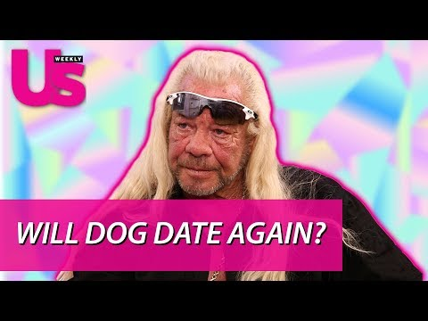After Beth Chapman's Death, Dog Bounty Hunter Says He Will Date Again.