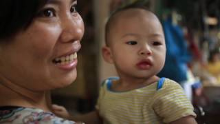 Vietnam: Supporting Development for Inclusive Growth