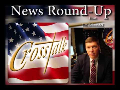 News Round-Up