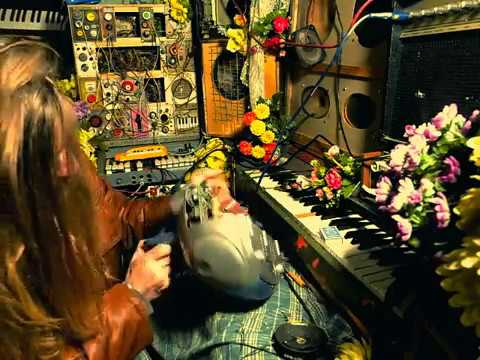 Download SANYO MCD ZX230M music improvisation