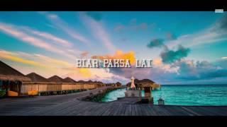 DODDIE LATUHARHARY-SE HARGA MATI-(Official Video Lyric)
