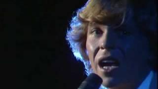 Jürgen Marcus - Ja Davon stirbt man nicht 1978