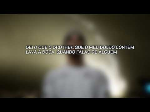 DE BAIXAR NALDO NO KRAFTA MC MUSICA AMOR CHOCOLATE