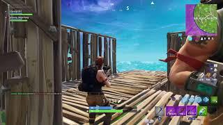 Mis mejores jugadas con Sniper