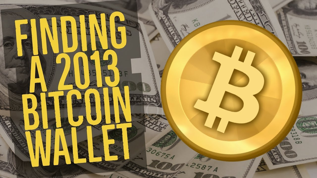 Pbs newshour bitcoins for sale do they have betting shops in spain
