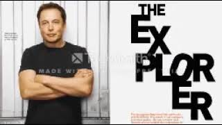elon musk fan edit vevo